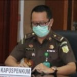 Gabungan Intelijen Kejaksaan Tangkap Buronan Terpidana Kasus Surat Palsu di Palembang