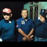Kejaksaan RI Tangkap Buronan  Korupsi APBDes Bulunguhit Rugikan  Negara Hingga Rp 960 Juta