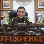 Terus Dalami Korupsi Asabri, Kejagung Periksa Lima Saksi
